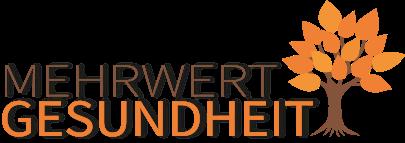 Logo Mehrwert Gesundheit
